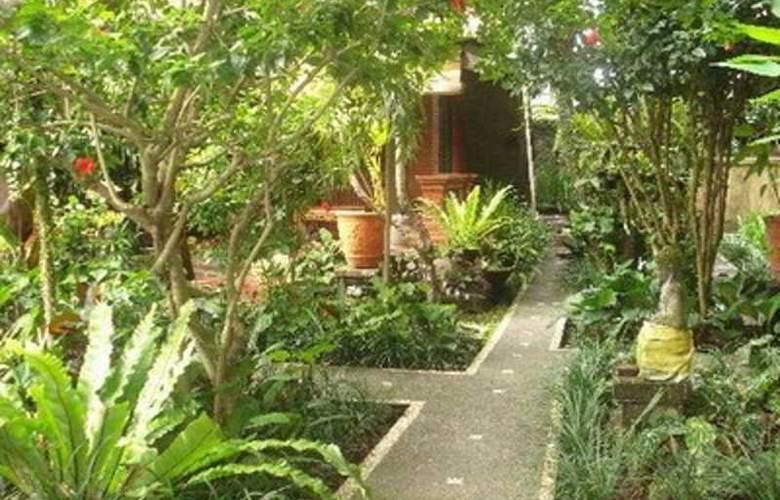 Puri Garden 2 - General - 4