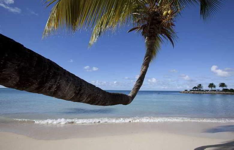 Blue Waters Antigua - Beach - 5
