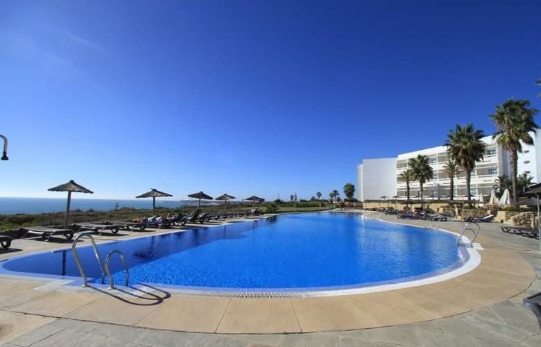 Garbi Costa Luz - Pool - 14