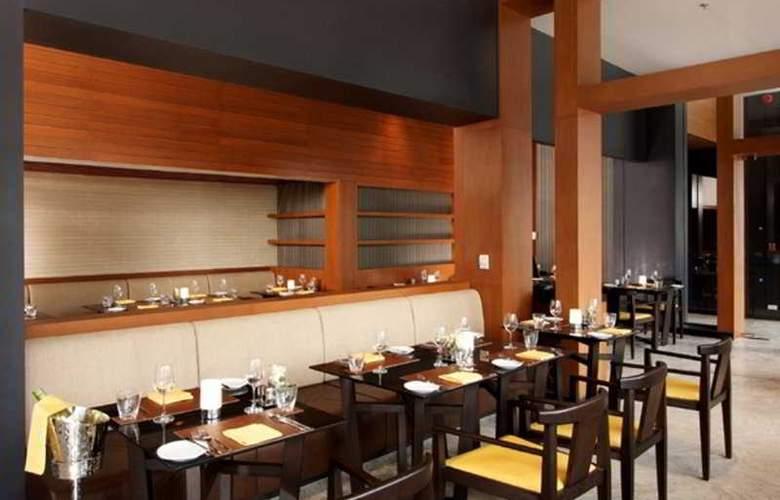 Ashlee Hub - Restaurant - 5