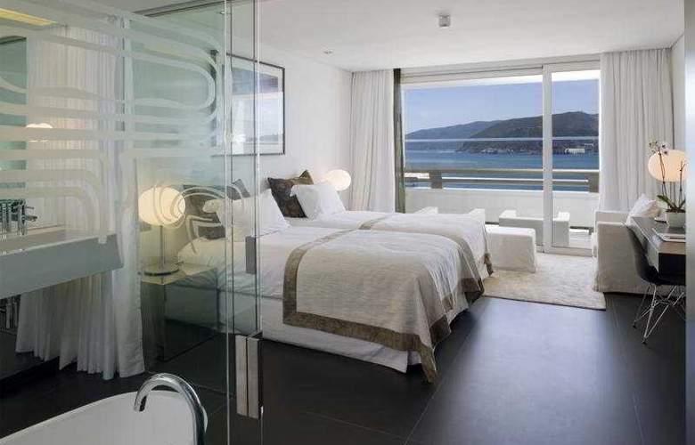 Troia Design Hotel - Room - 3
