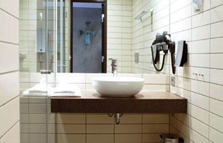 Comfort Hotel Kristiansand - Room - 6