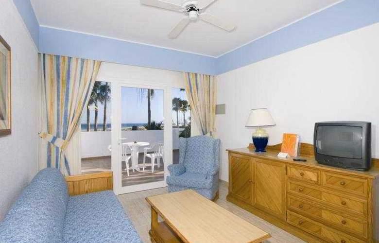 Riu Paraiso Lanzarote Resort - Room - 2
