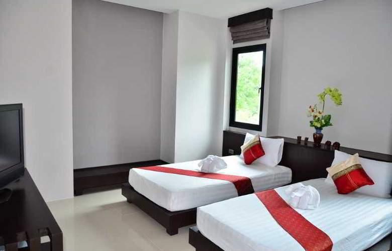 Chaweng Noi Pool Villa - Room - 35