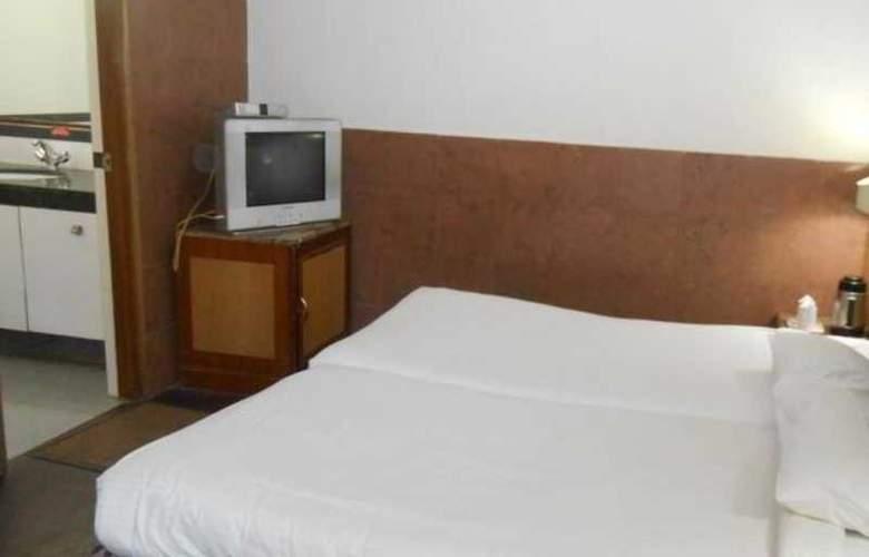 Amar Yatri Niwas - Room - 23
