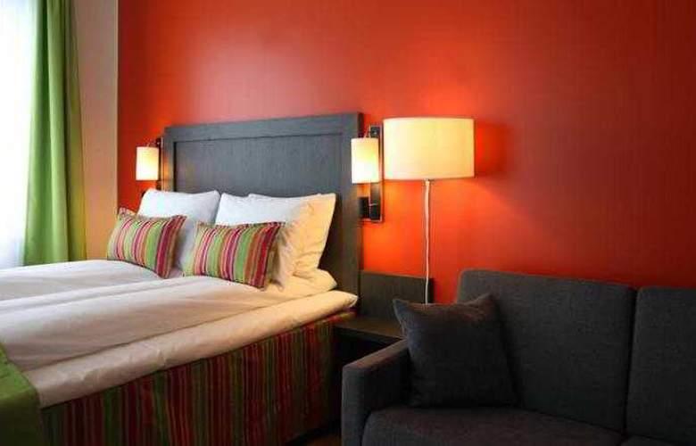 Thon Alta - Hotel - 8
