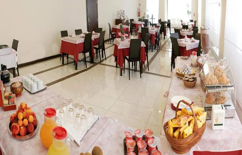 Sorriso - Restaurant - 25