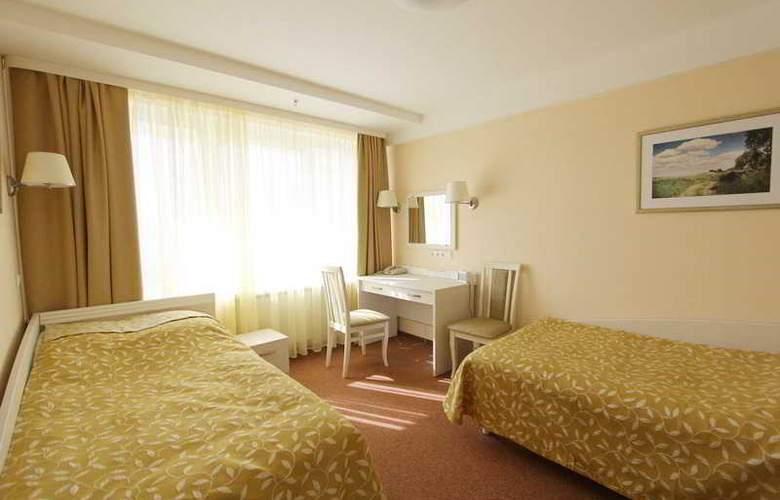 Belarus - Room - 9