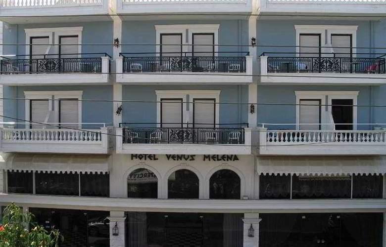 Venus Melena - Hotel - 0