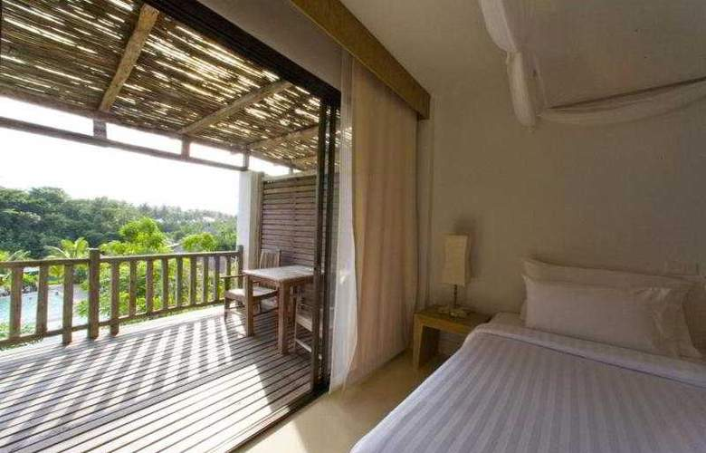 Aana Resort & Spa - Room - 4