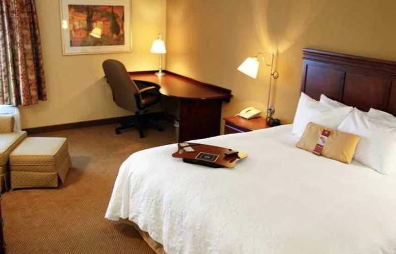 Hampton Inn Sumter - Hotel - 1