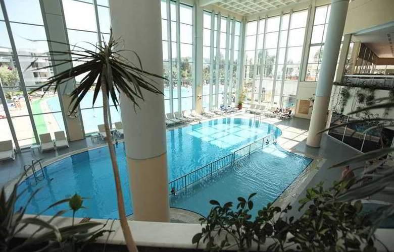 Palm Wings Ephesus Resort Hotel - Pool - 20