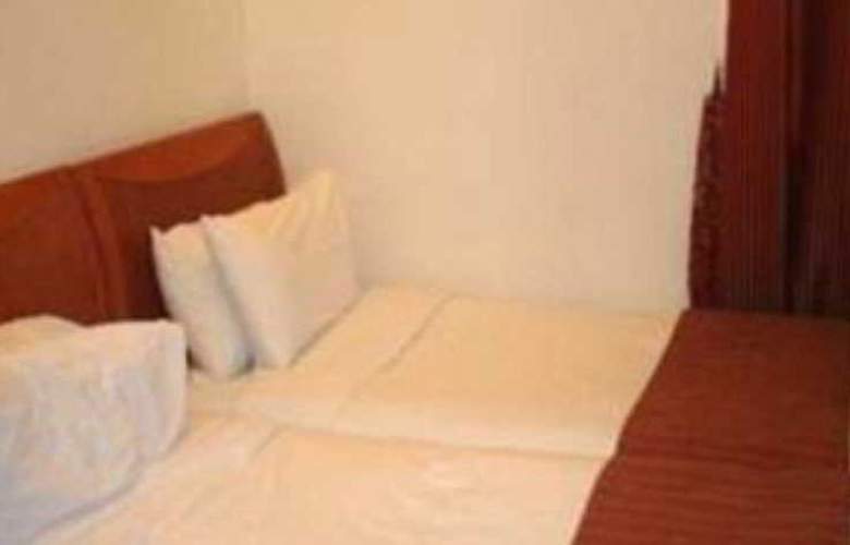 Najd Hotel Apartments - Room - 10