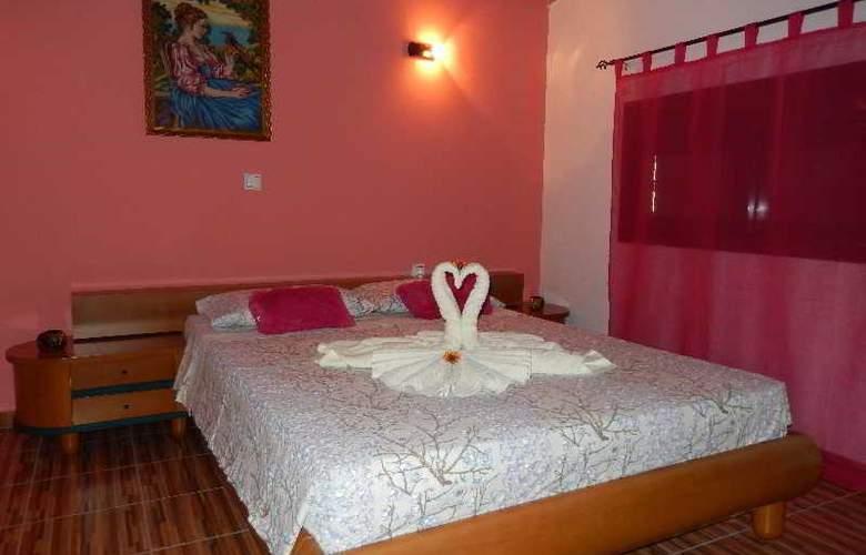 Stergios Villa - Room - 14