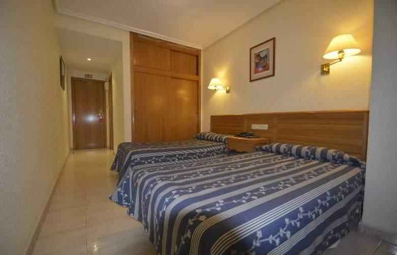 Casa Emilio - Room - 19