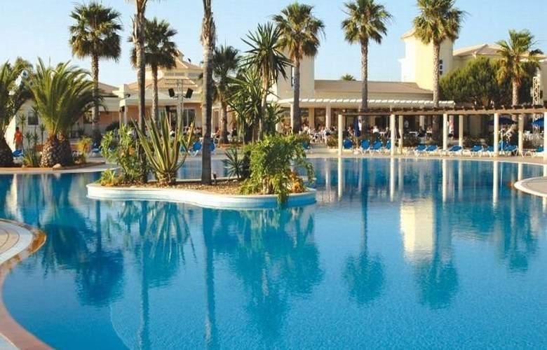 Adriana Beach Club Hotel Resort - Pool - 2