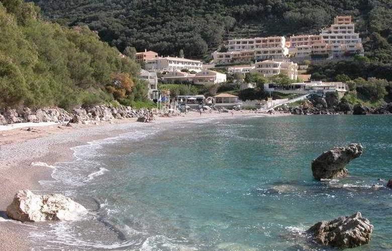 Rosa Bella - Beach - 7