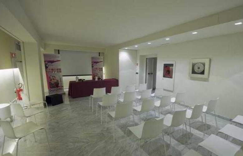 Romano House - Conference - 5