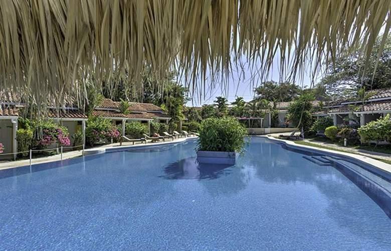 Best Western Camino a Tamarindo - Pool - 52