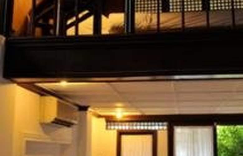 Ananyana Resort - Room - 0
