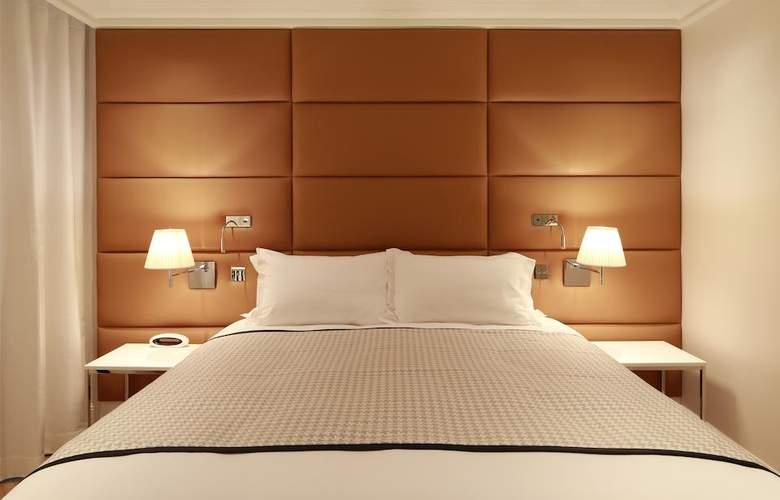 R de Paris - Room - 7