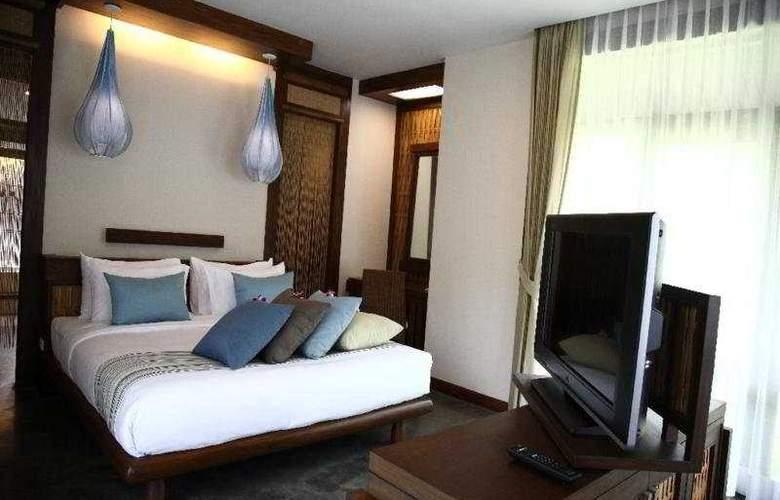 Rawee Waree Resort & Spa - Room - 4