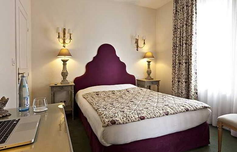 Villa D'Est - Room - 4