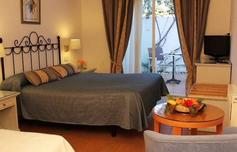 Campomar Playa - Room - 13