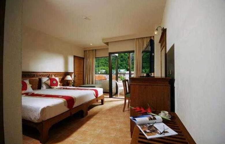 Krabi Heritage - Room - 5