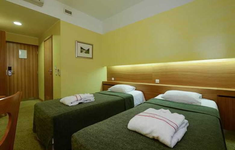 Bern - Room - 6