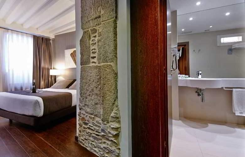 Carris Casa de la Troya - Room - 11