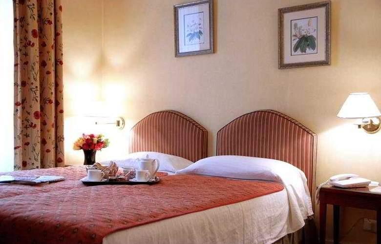 Etoile Trocadero - Room - 5