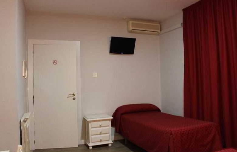 Sonia - Room - 10