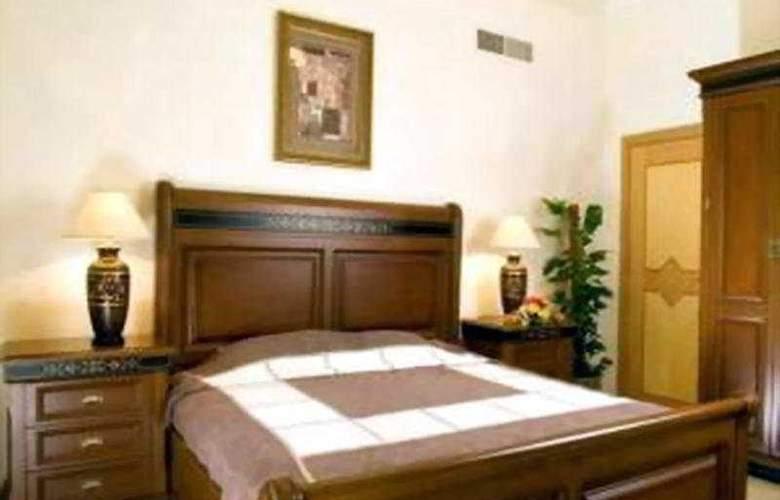 Al Khobar Plaza - Room - 2