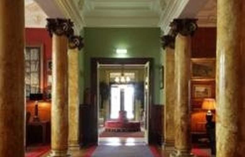 Grande Hotel Do Porto - Hotel - 0