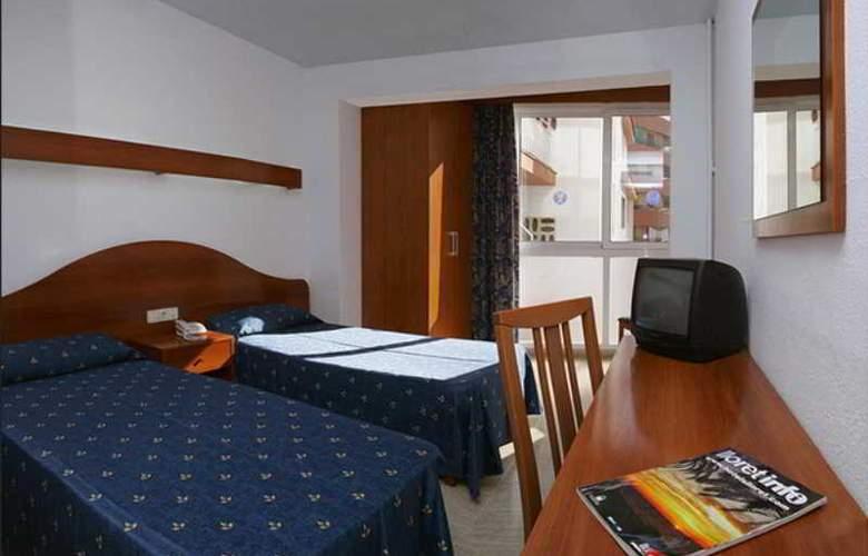 Acapulco - Room - 22