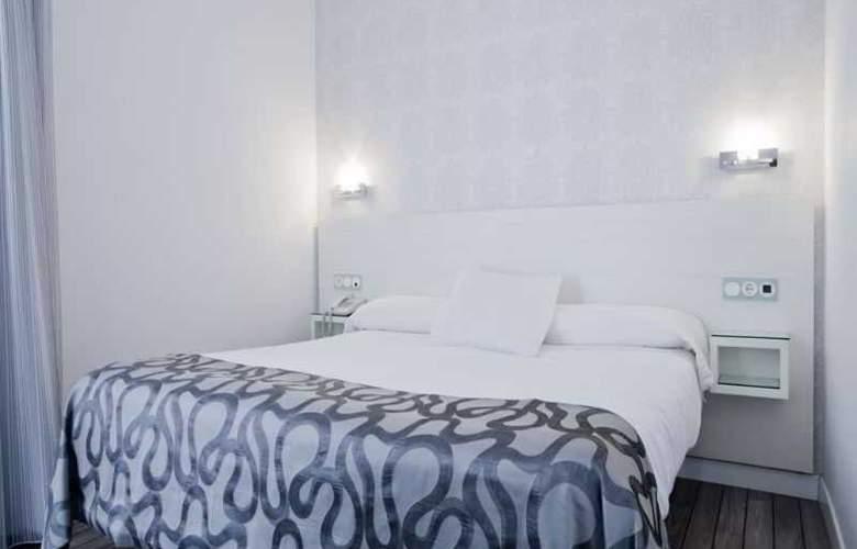 La Boutique Puerta Osario - Room - 13