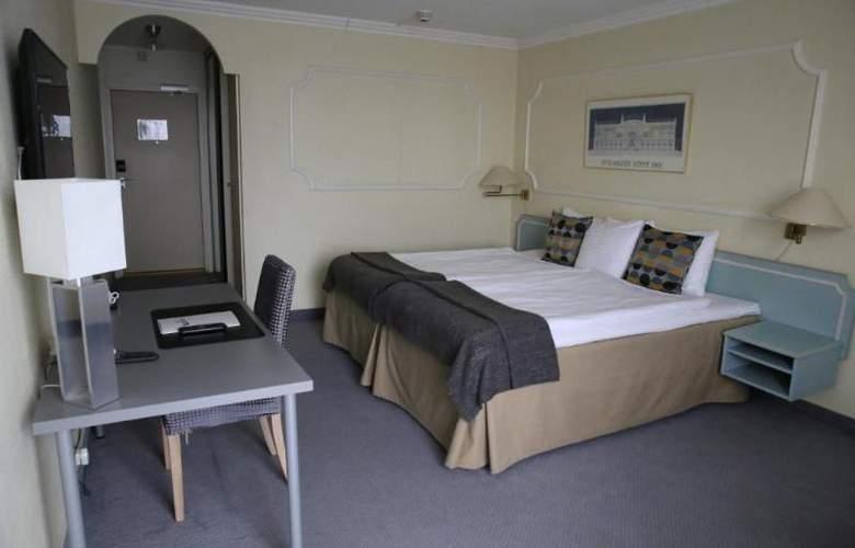Best Western Royal Star - Room - 8