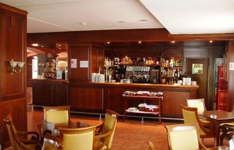 Gran Hotel Peñiscola - Bar - 12