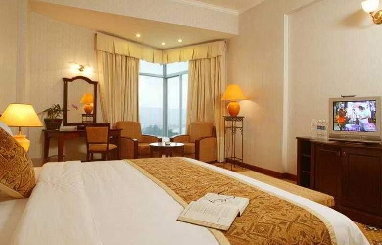 Saigon Quynhon - Room - 0