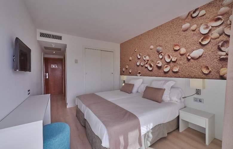 BQ Can Picafort - Room - 16