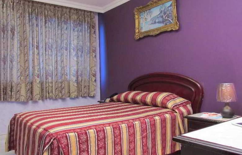 Lisboa - Room - 6