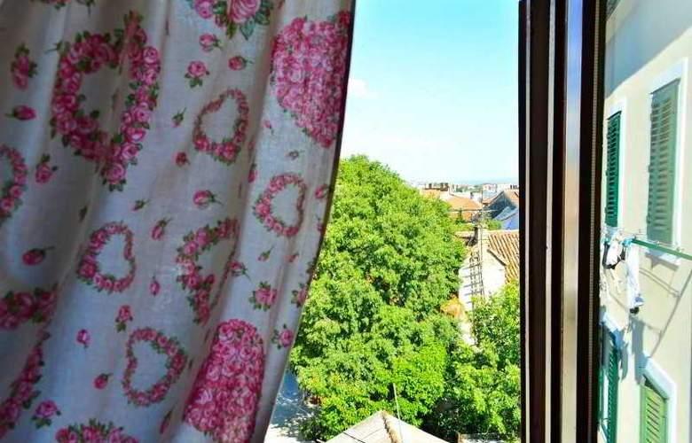 Apartmani Slavica - Room - 27