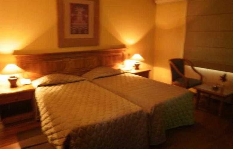 Casamara - Room - 0