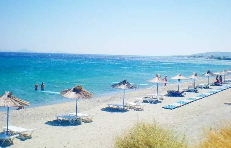 Kalimera Mare - Beach - 11