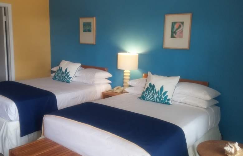 Flamingo Bay & Marina - Room - 1