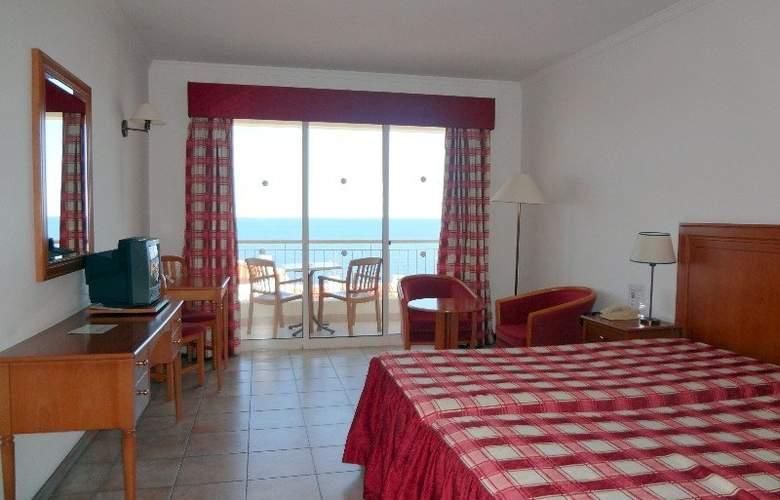 Hotel Cais da Oliveira - Room - 4