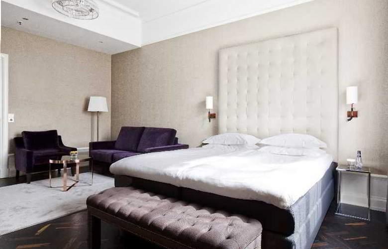 Elite Plaza Gothenburg - Room - 6