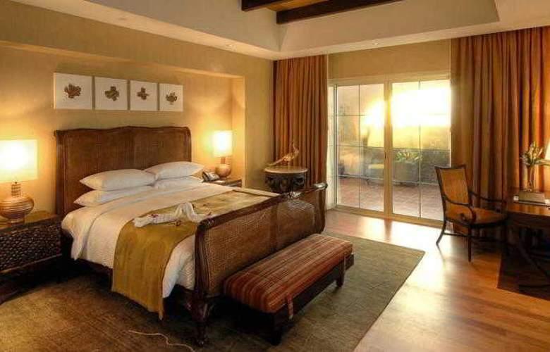 Desert Island Resort and Spa By Anantara - Room - 14