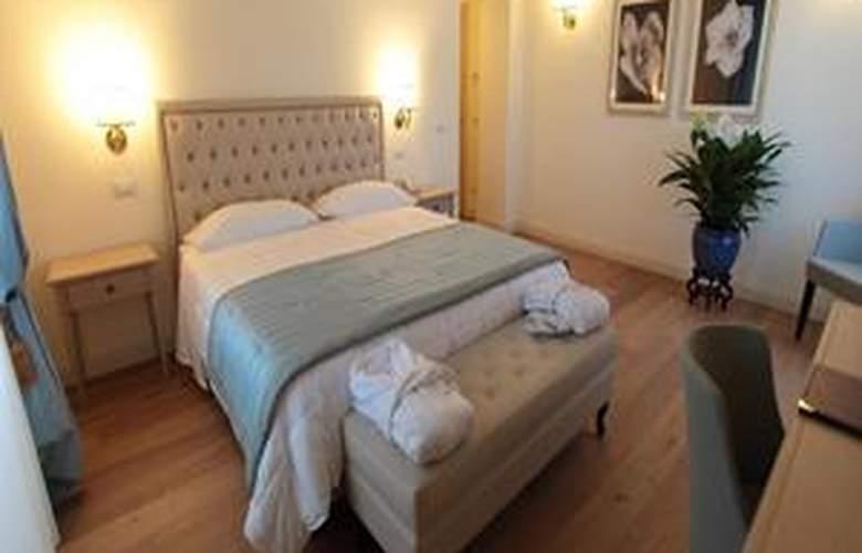 Relais Paradiso - Hotel - 2